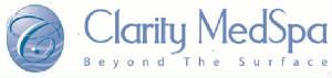 Clarity MedSpa company